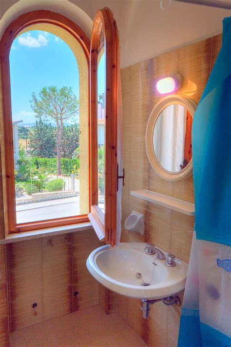 appartamenti residence residence numana appartamenti residence numana
