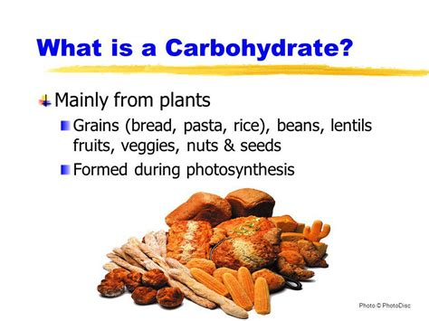 carbohydrates definition anatomy what is a carbohydrate defenderauto info