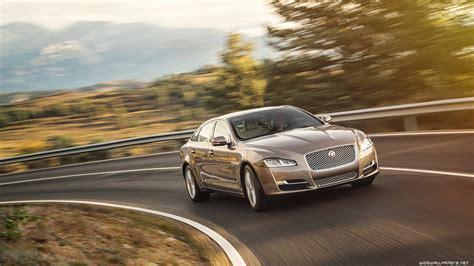 Jaguar Car Xj Wallpaper by Jaguar Car Wallpaper Widescreen Staruptalent