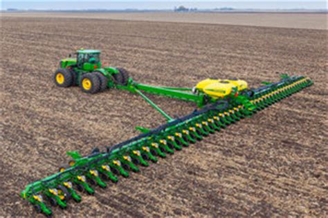 Garden Corn Planter by Corn Planting And Steady Corn Commentary