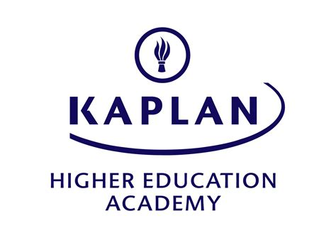 Kaplan Mba Sydney by International Business Kaplan International Business