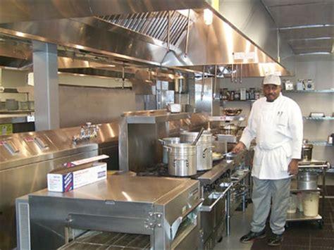 indian restaurant kitchen design kitchen 101 filta