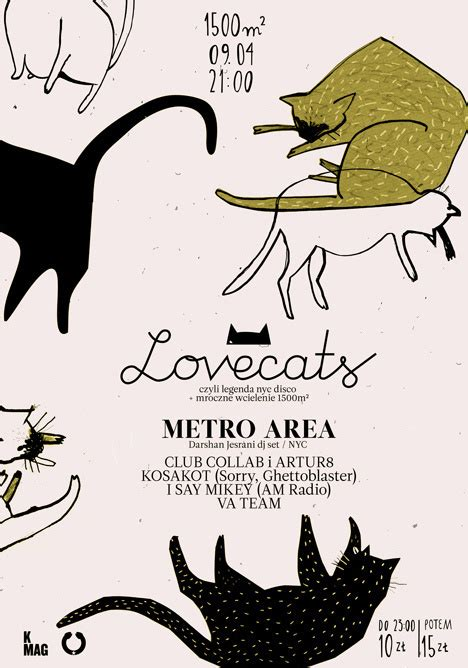 designspiration blog best illustration clubcollab blog archive lovecats images