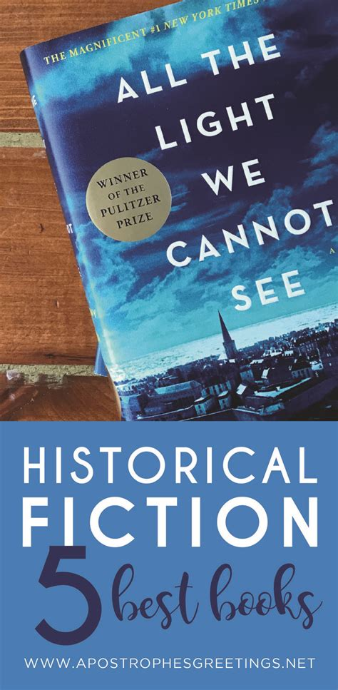 best fiction book 25 best ideas about best historical fiction books on