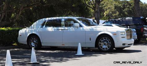 phantom car 2015 2015 rolls royce phantom series ii extended wheelbase in