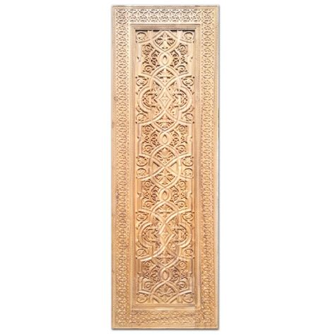 door pattern teak doors carving designs 4112