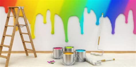 decoration painting peinture