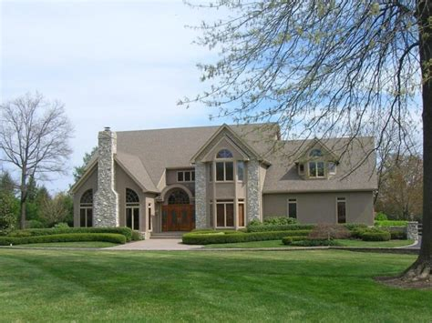 million dollar houses for sale million dollar houses for sale 28 images lake million dollar homes for sale