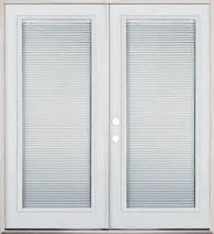 Mini Blinds For Patio Doors Patio Doors With Mini Blinds With The Flip Of A Switch Go From Closed Privacy