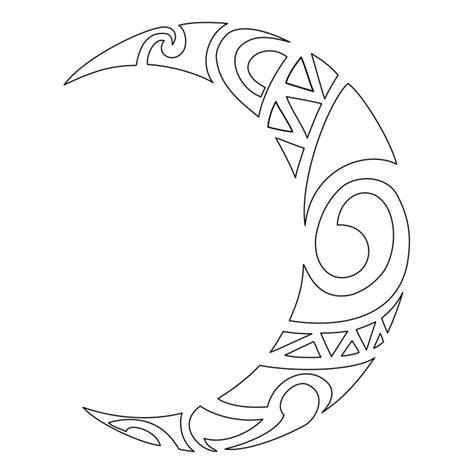phoenix tattoo vorlagen kostenlos 41 tattoo vorlagen mit diversen motiven kostenlos