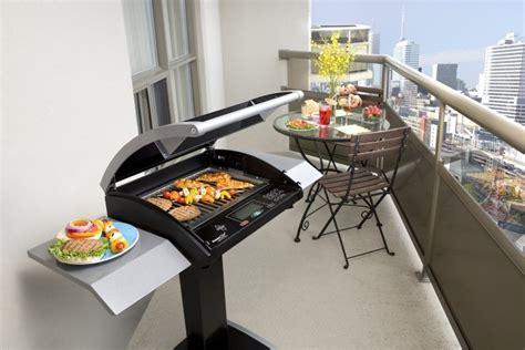 barbecue terrazzo barbecue portable d ext 233 rieur 233 lectrique 224 gaz ou 224 charbon