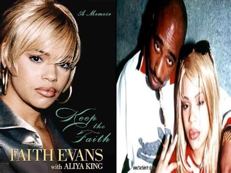 faith evans tattoo faith lawas