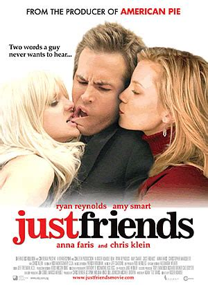 just friends moviexclusive just friends 2005
