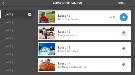 rosetta stone subscription rosetta stone learn languages 3 user 24 month