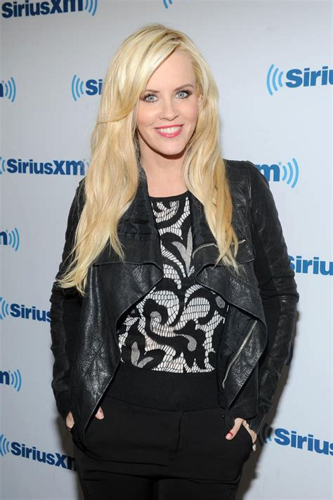 what color is jenny mccarthys hair i 2015 jenny mccarthy hair 2015 jenny mccarthy at siriusxm