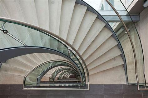scale in cemento armato per interni scale in cemento armato scale per casa tipologie scala