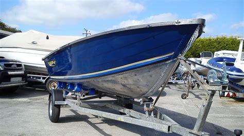 eagle boat trailer prices quicksilver 450 dlx aluminium boat with 30hp tohatsu for