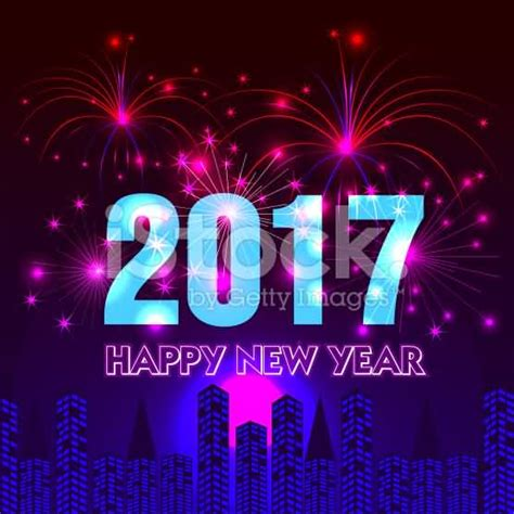 new year for year 2017 60 most beautiful new year 2017 wish pictures