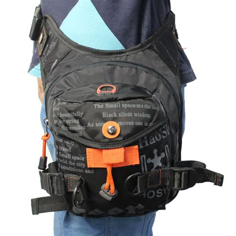 Best Tas Cowo Impor Waist Tactical Bag Waterproof Untuk 4 kopen wholesale hip heuptas uit china hip heuptas groothandel aliexpress
