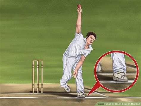tape ball swing tips how to bowl fast in cricket 14 steps with pictures