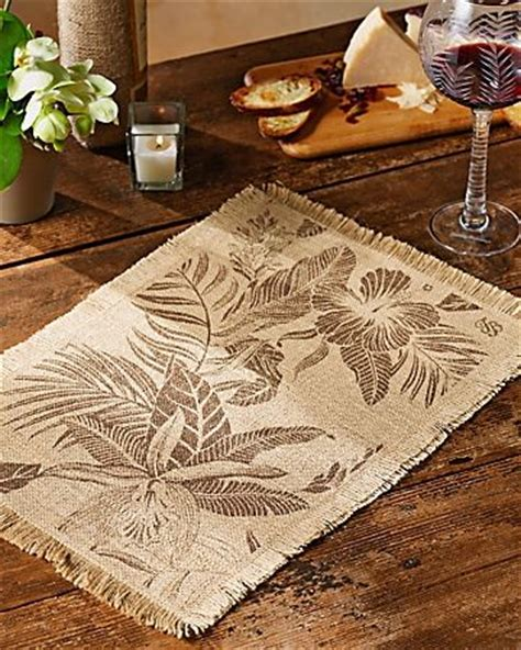 area rugs west palm 17 best images about colonial area rugs on indoor rugs and caribbean