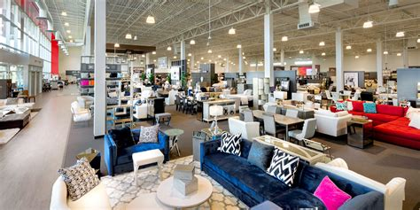 Value City by Value City Furniture Ms Consultants Inc Engineers