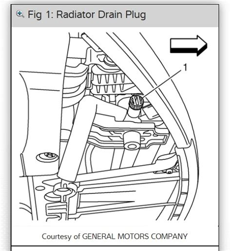 2011 chevy cruze cooling system diagram 28 best 2011 chevy cruze bleeding cooling system 2005