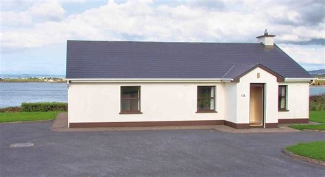 ferienh 228 user cottages quilty point co clare irland