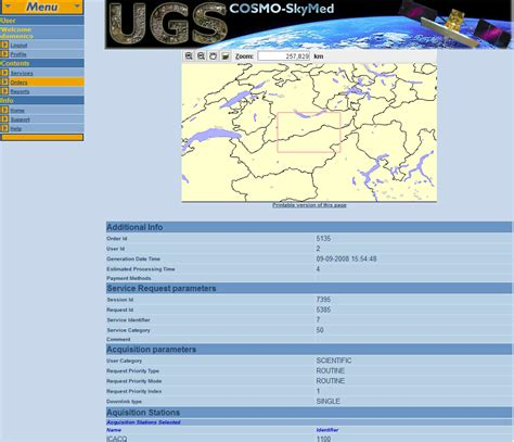 Software User Manual