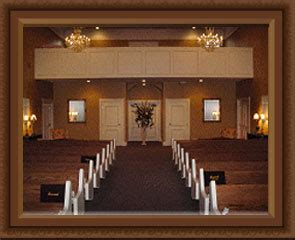 davis funeral service nc funeral home and cremation