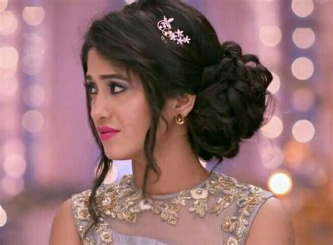 akshara hair stule akshara hairstyle akshara hair stule what is the haircut