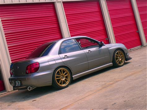 lowered subaru impreza wagon fs for sale h r lowering springs 06 07 impreza 2 5i