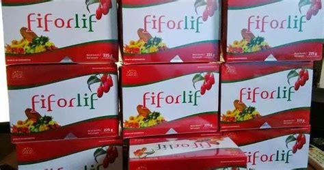 bahaya fiforlif saudagar musafir fiforlif bahaya