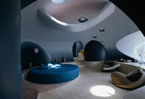 futuristic bedroom ideas 26 futuristic bedroom designs decoholic