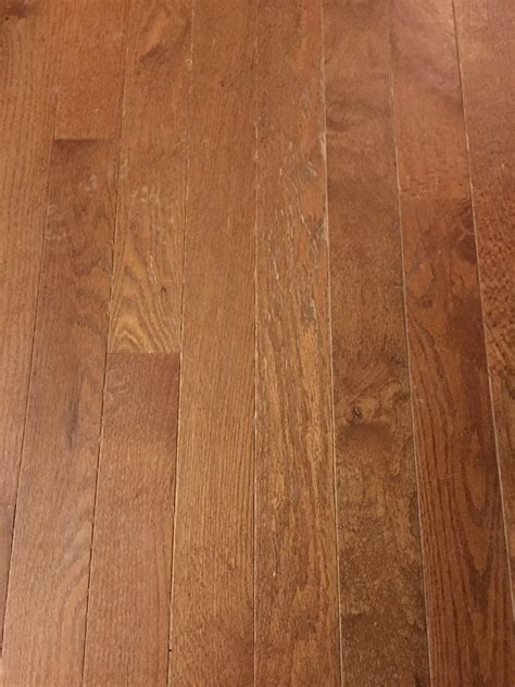 top 535 reviews and complaints about mohawk flooring