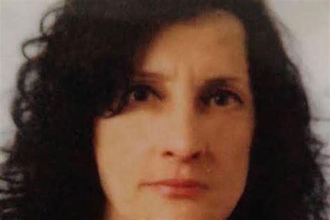 ufficio igiene busto arsizio marilena scomparsa dal 30 luglio varese polis