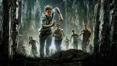 film maze runner tentang apa third maze runner installment gets writer scifi4me com
