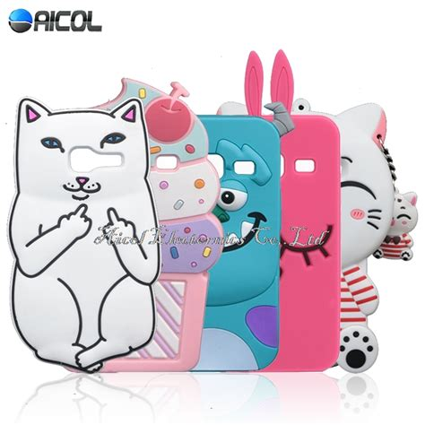 Samsung Galaxy J1 Mini 3d Sulley Stitch Soft Casing Bumper buy wholesale galaxy stitch from china galaxy