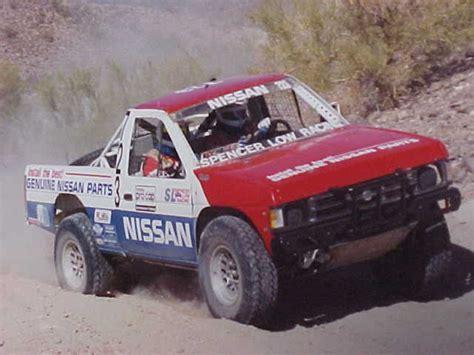 nissan road racing nissan road racing