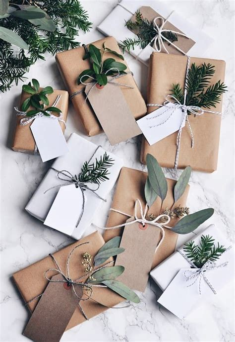 new year wrapping ideas 25 best ideas about decor on