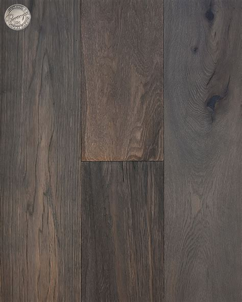 Provenza Flooring by Provenza World Gray Rocks
