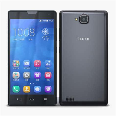 Hp Huawei Honor 3c 4g huawei honor 3c 4g shopping in pakistan qmart pk