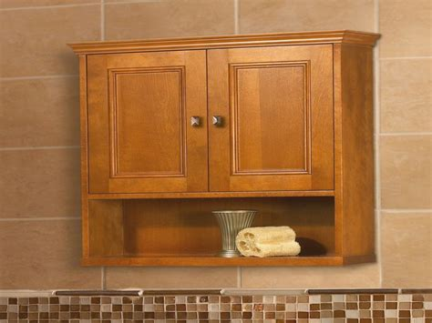 wood bathroom cabinet bathroom wood bathroom cabinets unique alluring wood wall