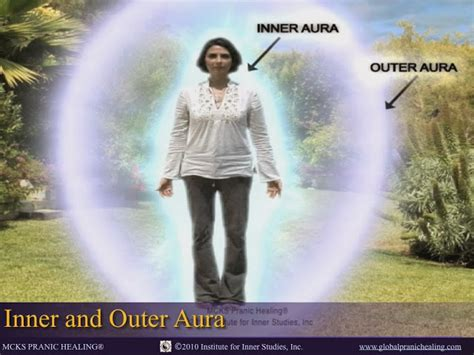 inner work for outer results how to heal yourself through spiritual practice books pranic healing in hyderabad