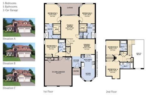 windsor homes floor plans windsor hills property choice style floor plan options