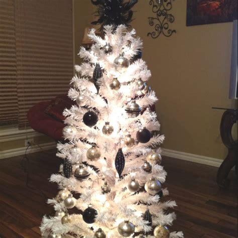 27 best images about christmas decorations on pinterest