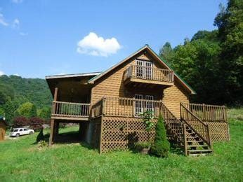houses for sale pikeville ky 195 right fork of island creek pikeville ky 41501 foreclosed home information