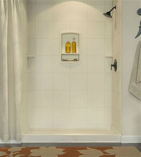 Swanstone Showers by Harrisburg Pa Swanstone Shower Installer C Hill Pa