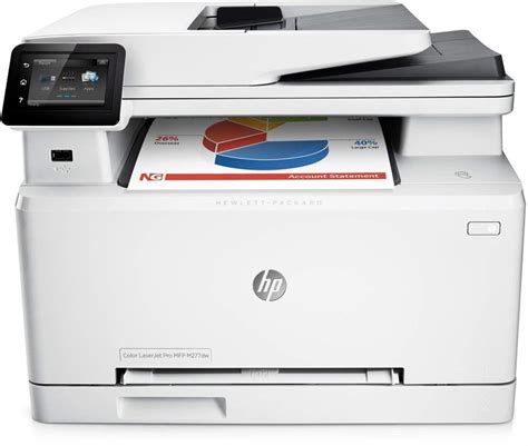 best wireless color laser printer top 10 best multifunction color laser printers with