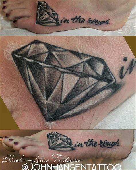 persianas krone inklust diamantes tatuajes